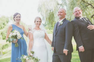 Meghan_Austin_Barns_wedding_photography_Middletown_CT11
