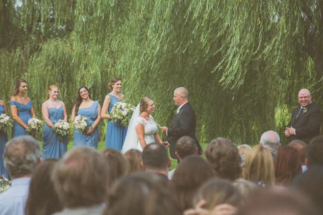 Meghan_Austin_Barns_wedding_photography_Middletown_CT14