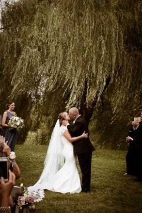 Meghan_Austin_Barns_wedding_photography_Middletown_CT15