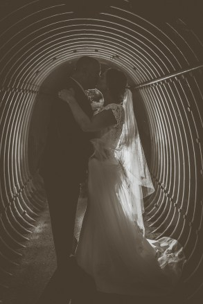 Meghan_Austin_Barns_wedding_photography_Middletown_CT17