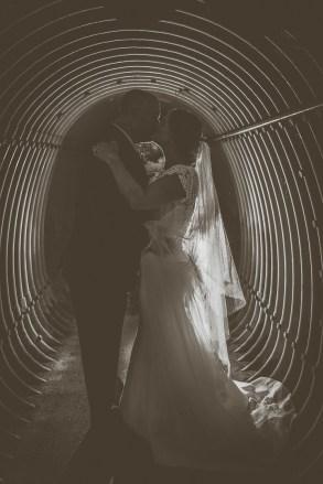 Meghan_Austin_Barns_wedding_photography_Middletown_CT17