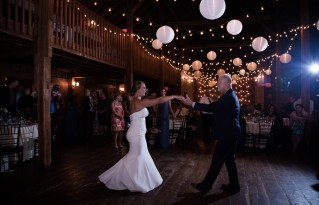 Meghan_Austin_Barns_wedding_photography_Middletown_CT20