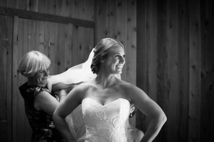 Meghan_Austin_Barns_wedding_photography_Middletown_CT3