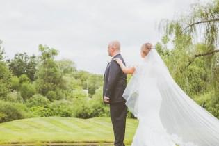 Meghan_Austin_Barns_wedding_photography_Middletown_CT7