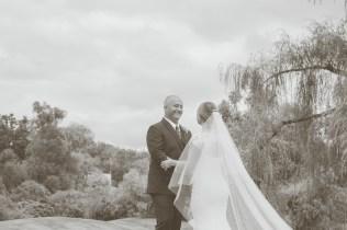 Meghan_Austin_Barns_wedding_photography_Middletown_CT8