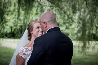 Meghan_Austin_Barns_wedding_photography_Middletown_CT9