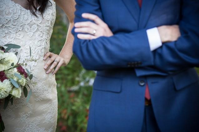 CT_pavillion_wedding_4