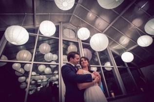 Farmington_Gardens_wedding_15