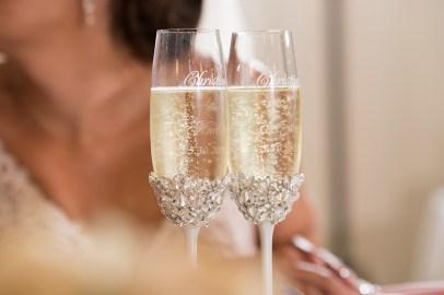 champagne_Dacruz_01