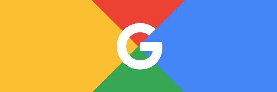 Top 10 astuces pour utiliser Google autrement