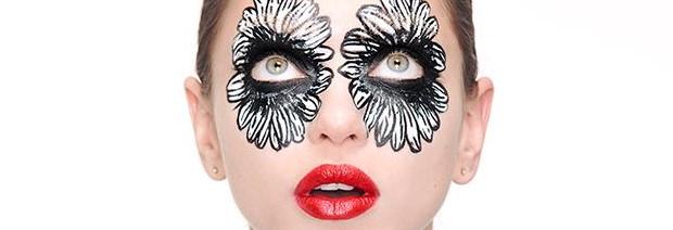 Elle Muliarchyk : La Mode en gifs