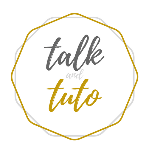Workshop TALK & TUTO