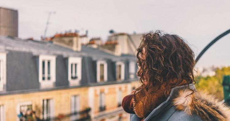 Es-tu une vraie parisienne ?