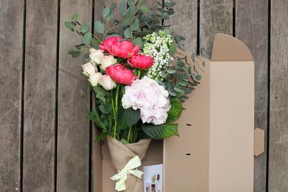 a361e7a4-blooms-paris-eusebio-simone-13_0ba07j0ba07i000000