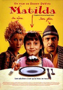 matilda_1996_streaming