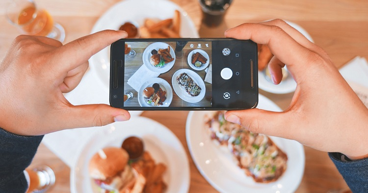 5 conseils pour réussir sa communication sur Instagram