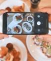 5 clés pour réussir sa communication sur Instagram - makeitnow