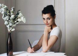 Fantine Reucha - makeitnow.fr