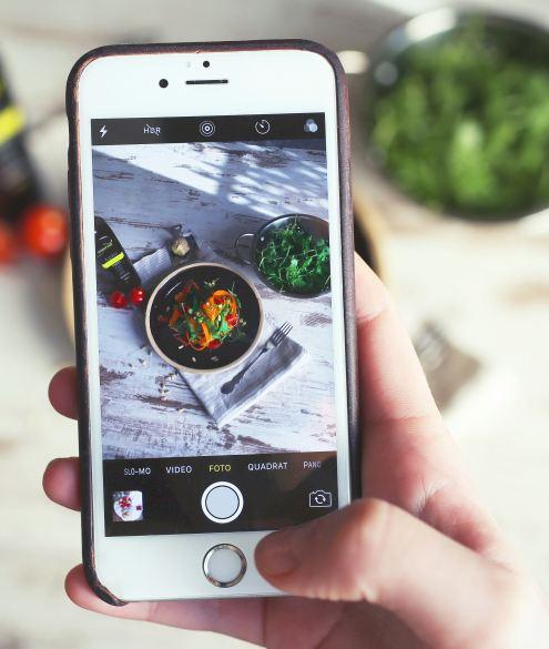 5 conseils pour Instagram - makeitnow.fr