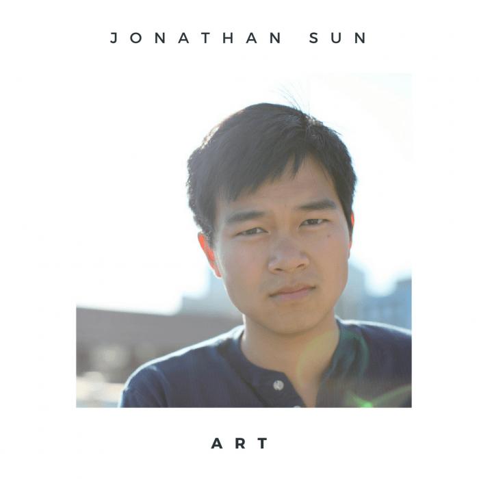 Jonathan Sun - Makeitnow.fr