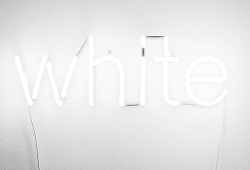 moodboard blanc makeitnow.fr