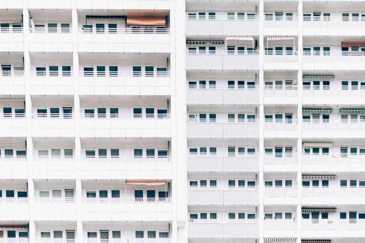 5 astuces pour repérer les bons plans et les arnaques immobilières