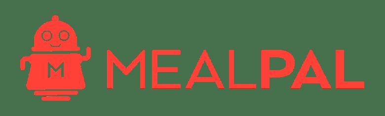 pause dej - MealPal - makeitnow.fr