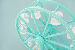 Top 10 paper art -Charlotte Sagory- makeitnow.fr