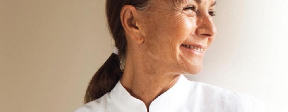 Le pouvoir de l'intuition de Perla Servan-Schreiber, fondatrice de Psychologie Magazine