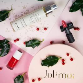 Interview Jolimoi - makeitnow.fr