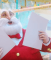 TOP 10 des plus belles publicités de Noël 2017