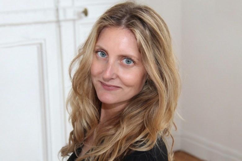 Rencontré Emilie Daversin Feminalink