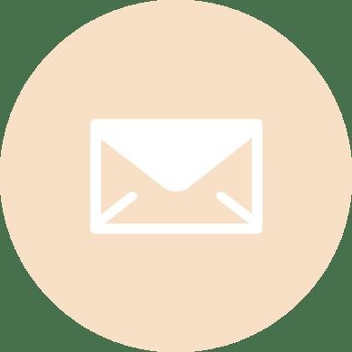 Newsletter le club des slasheuses