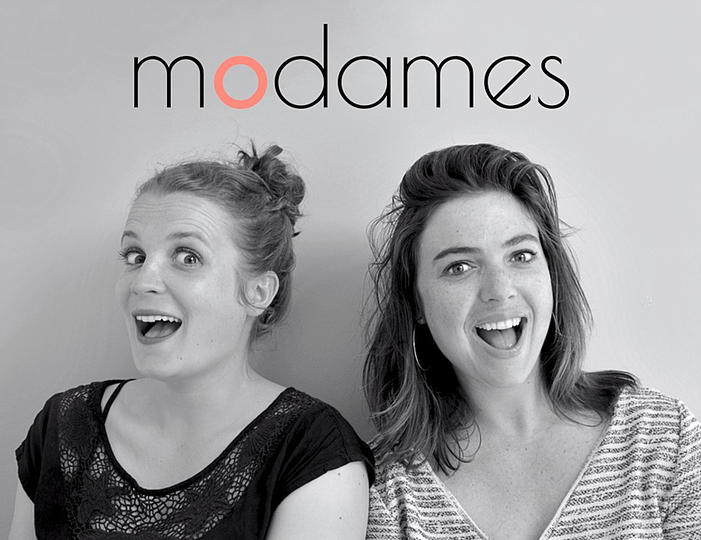 modames interview mode