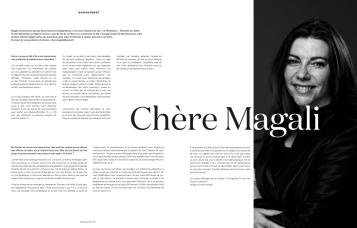 Bossie media - makeitnow.fr