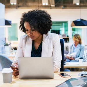 5 conseils pour un CV percutant