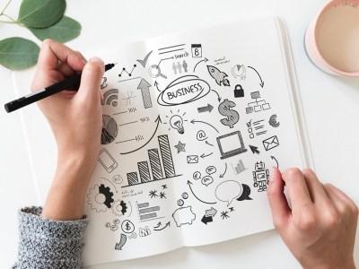 changement auto entrepreneur 2019 - MAKE it NOW