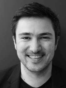 Julien Azarian | CRÉATEUR DE FRENCH WORDS