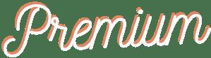 premium makeitnow.fr