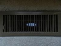 Home Deodorizers Air Vent - Bing images