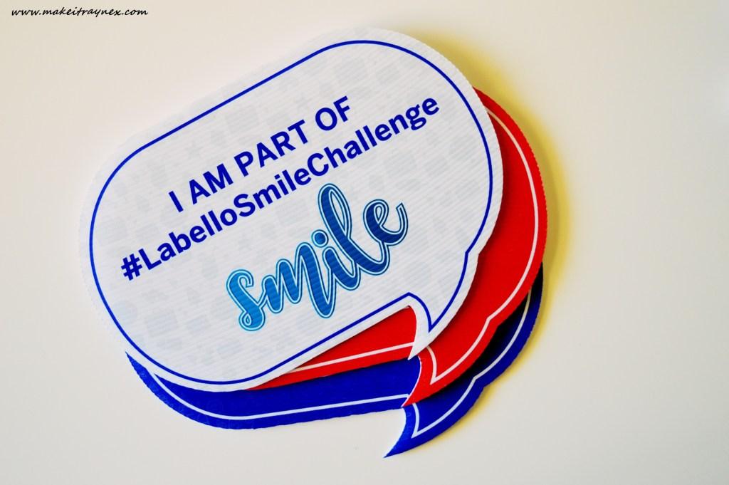 Labello Labello Smile Foundation Smile Foundation