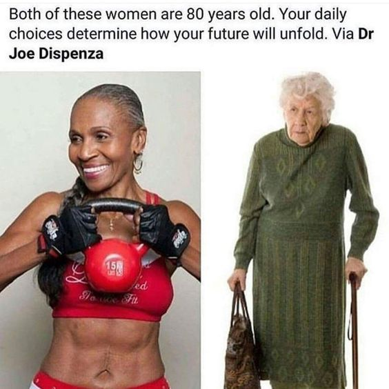 fit over 50