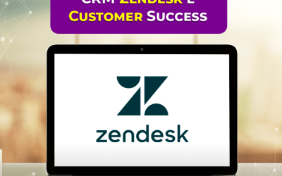 CRM Zendesk e Customer Success