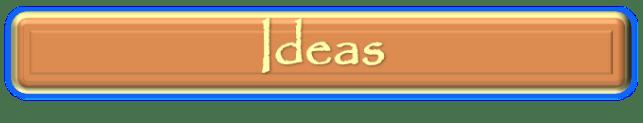 ideas menu bar
