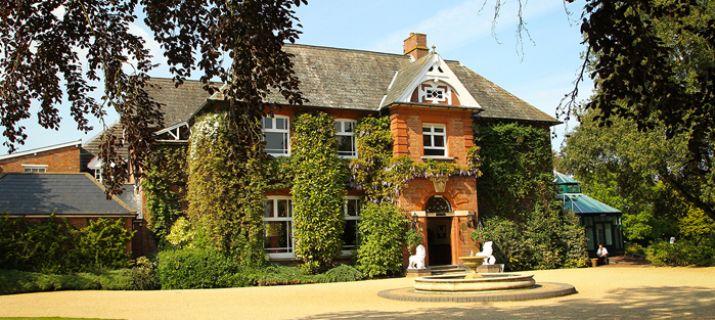 ardencote-manor-spa-hotel-front-exterior