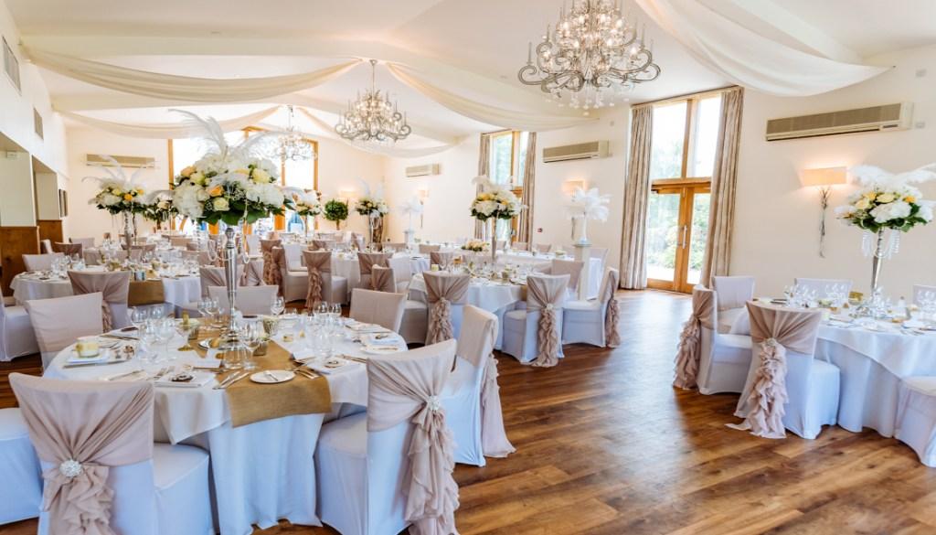 Mythe Barn Wedding-makeitspecialevents