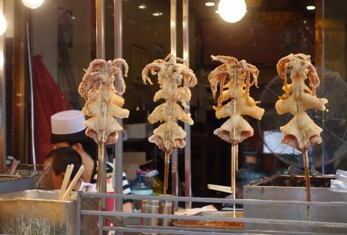 CuttlefishSkewers