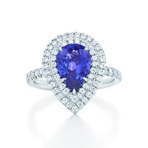 Tiffany Solitaire Diamond Earrings Purseforum