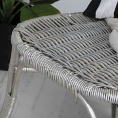 White And Gold Chair Hsn Gym Exercise How To Create A Metallic Rustoleum