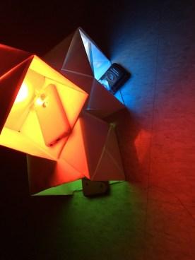 lightprojectcolor2